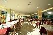 Hotel Paradise Lago Taurito (fotografie 63)