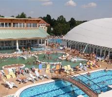 Hotel Aquasol Resort
