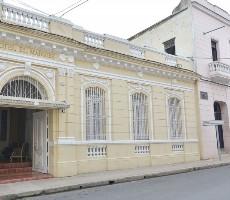 Hotel El Marqués