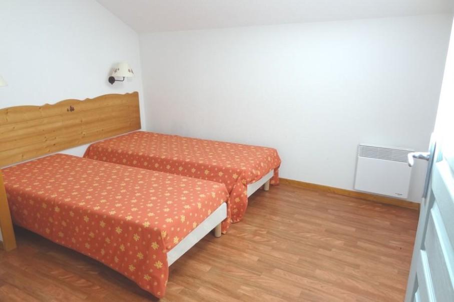 Apartmány Le Hameau Du Puy (fotografie 4)