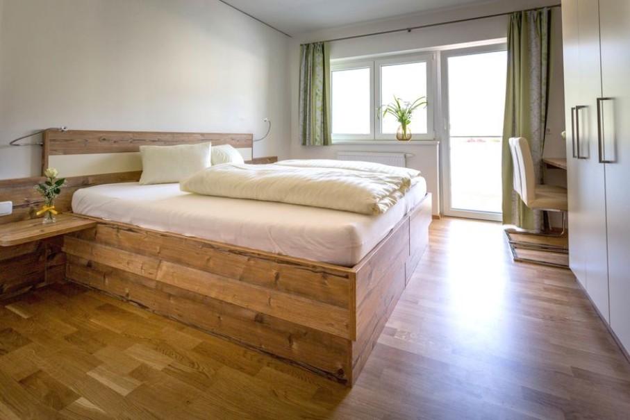 Hotel Zur Post (fotografie 2)