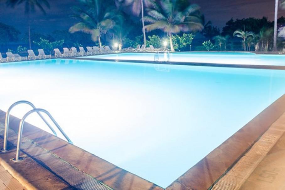 Villa Tropico (fotografie 30)