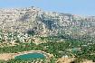 Libanon – Pokladnice bájných říší (fotografie 7)