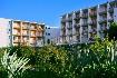 Adriatiq Hotel Hvar (fotografie 2)