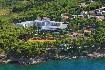 Adriatiq Hotel Hvar (fotografie 3)
