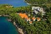 Adriatiq Hotel Hvar (fotografie 4)
