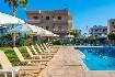 Hotel Niko a Elen (fotografie 5)