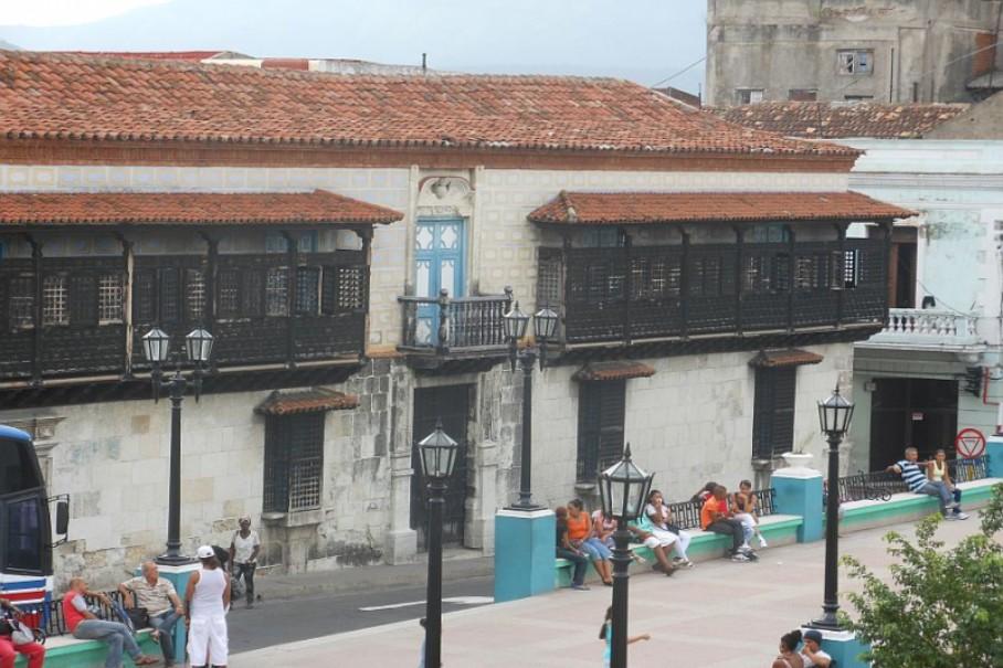 Hotel Las Américas (fotografie 17)