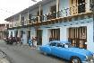 Hotel Club Amigo Atlantico Guardalavaca (fotografie 22)