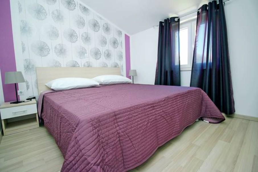 Apartmány Gorica (fotografie 3)