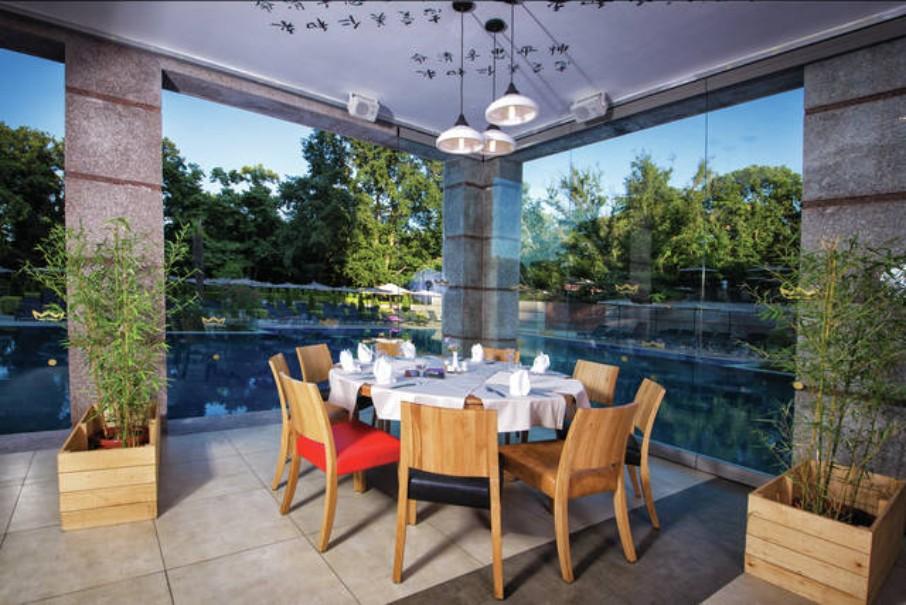 Hotel Lti Dolce Vita Sunshine Resort (fotografie 2)