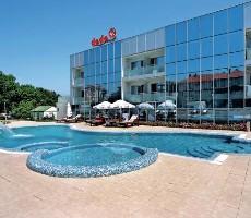 Hotel Dodo Beach