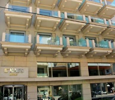 Hotel Nafs