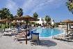 Hotel Atlantica Mikri Poli Alexandria Club (fotografie 10)
