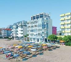 Hotel Edart