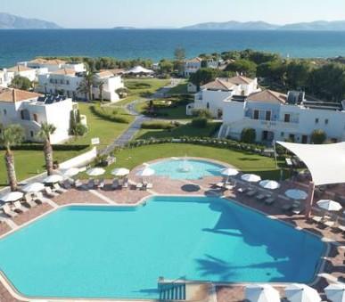 Hotel Neptune (hlavní fotografie)