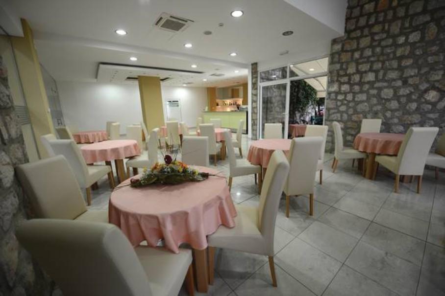 Hotel Adria (fotografie 8)