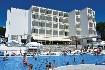 Hotel Adria (fotografie 12)