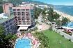 Hotel Lilia (fotografie 3)