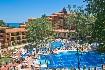 Grifid Hotel Bolero (fotografie 1)