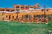 Grifid Hotel Bolero (fotografie 6)