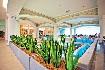 Evrika Beach Club Hotel (fotografie 3)