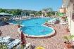 Hotel Hera (fotografie 7)