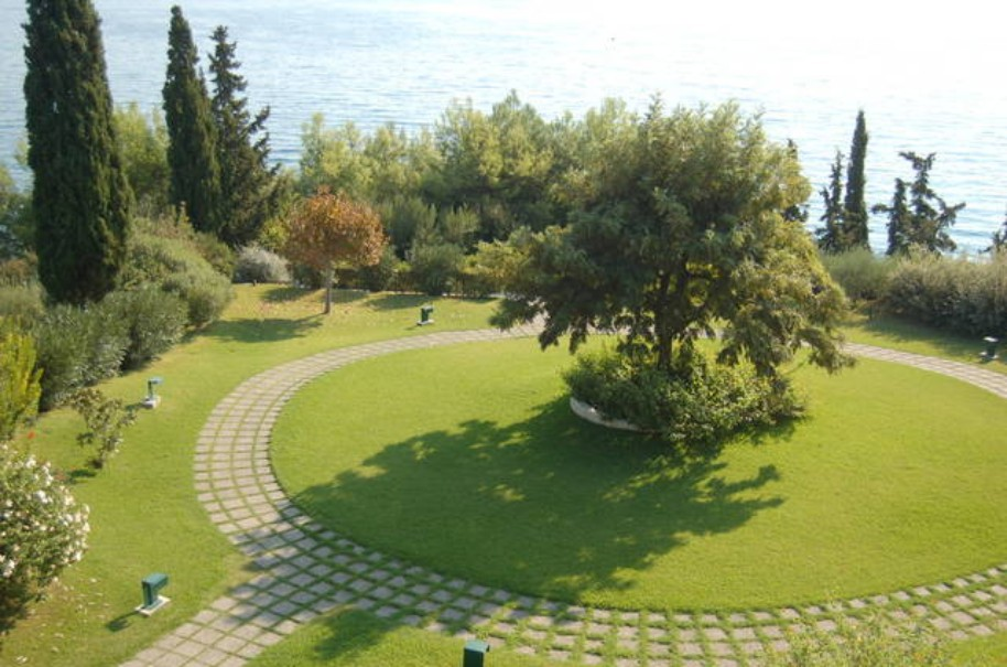 Hotel Marbella (fotografie 3)