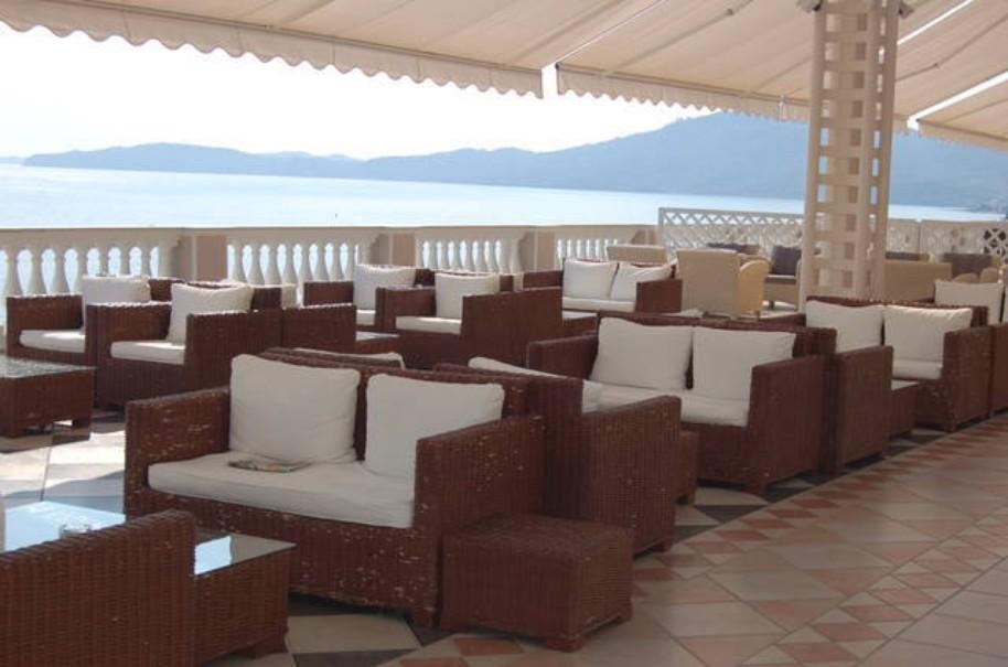 Hotel Marbella (fotografie 7)