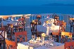 Hotel Marbella (fotografie 8)