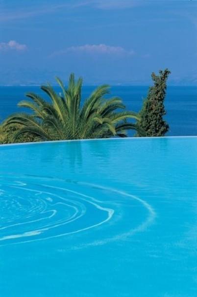 Hotel Marbella (fotografie 9)