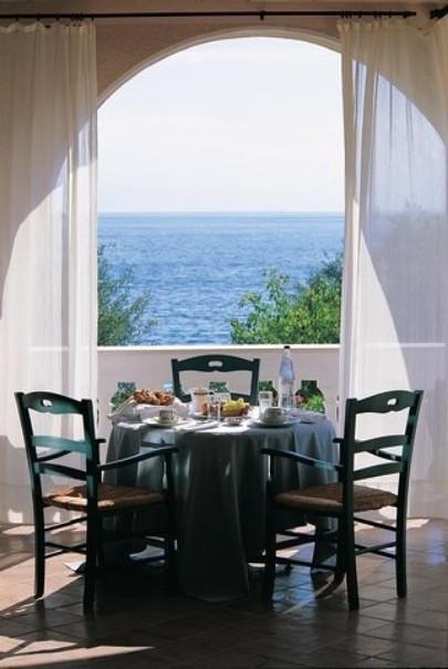 Hotel Marbella (fotografie 16)