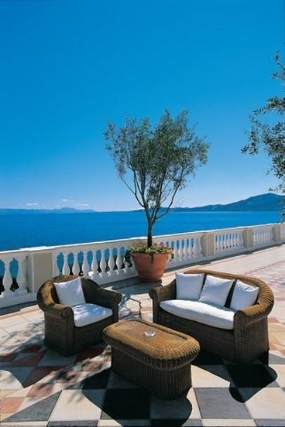 Hotel Marbella (fotografie 17)