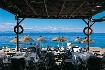 Hotel Marbella (fotografie 21)