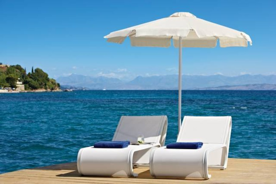 Hotel Marbella (fotografie 22)