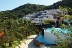Hotel Marbella (fotografie 25)