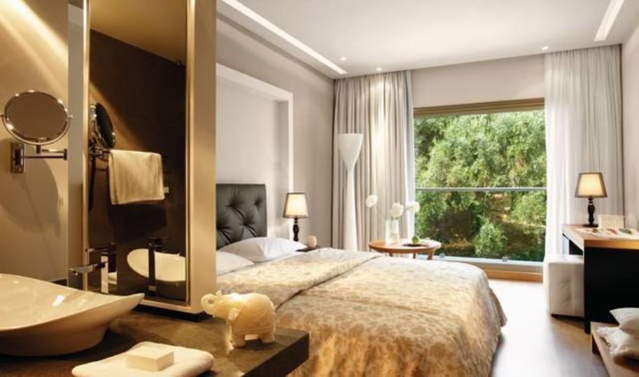 Hotel Marbella (fotografie 26)