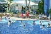 Hotel Merlin Alexandria Club (fotografie 7)