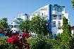 Hotel Merlin Alexandria Club (fotografie 8)
