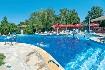 Hotel Merlin Alexandria Club (fotografie 16)