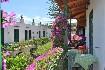 Hotel Pineta (fotografie 3)