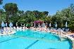 Hotel Pineta (fotografie 7)