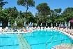 Hotel Pineta (fotografie 8)