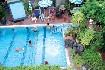 Hotel Pineta (fotografie 14)