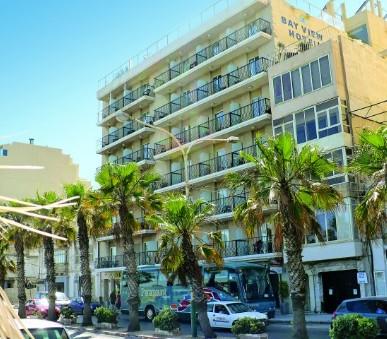 Hotel Bayview Malta (hlavní fotografie)