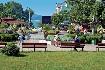 Penziony Primorsko (fotografie 4)