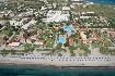 Hotel Atlantis Beach (fotografie 2)