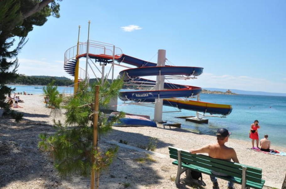 Vila Dalmacija (fotografie 3)