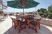 Hotel Žeravi Beach Alexandria Club (fotografie 15)