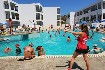 Hotel Atali Grand Resort Alexandria Club (fotografie 6)